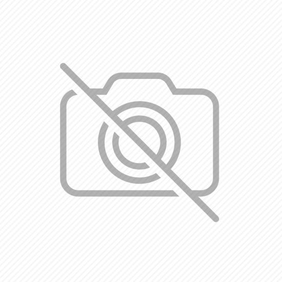 Keçiboynuzu Pekmezi (700 gr)